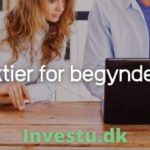 Aktier for begyndere